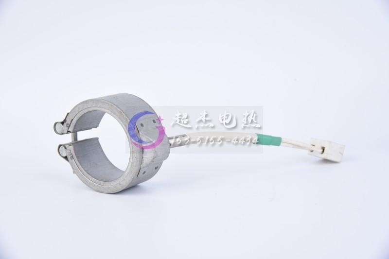 陶瓷电热圈的优点和性能